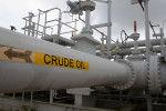 قیمت نفت به بالاترین حد سه سال اخیر رسید