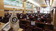 بازار آتی نقره با ۱۴ هزار قرارداد در ۳ روز معاملاتی هفته گذشته خوش درخشید