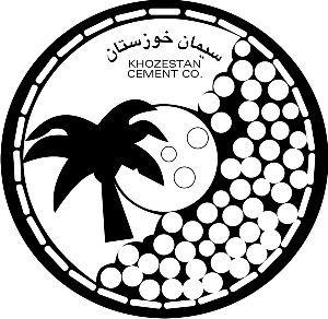 عملکرد عالی سیمان خوزستان در صادرات طی سال مالی 98