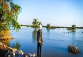 پرداخت خسارات کشاورزان سیل زده از هفته آینده آغاز میشود