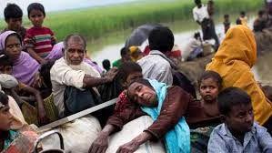 مقام رسمی کشور بنگلادش به جرم فساد دستگیر شد