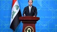 بغداد در نشست منامه بحرین شرکت نمی کند