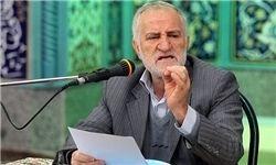 عضو شورای مرکزی جبهه پایداری: دولت تغییر نگرش داده و در مسیر صحیح حرکت میکند