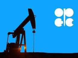 اوپک پلاس برای ادامه محدودیت صادرات نفت تصمیم میگیرد
