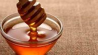پژوهشگران ذرات رادیواکتیو آزمایشات هستهای امریکا را در قوطیهای عسل یافتند!