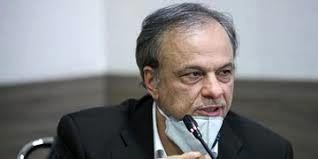 وزیر صمت: ترخیص 4 میلیون و 200 هزار تن کالای مواد اولیه از گمرکات