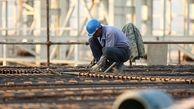 افزایش حق مسکن کارگران به ۴۵۰ هزارتومان/ مابهالتفاوت فروردین باید پرداخت شود