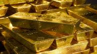 قیمت هر انس طلا 1473 دلار و 98 سنت شده است
