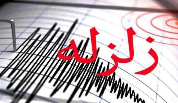 زلزله کرمانشاه تا کی ادامه دارد؟
