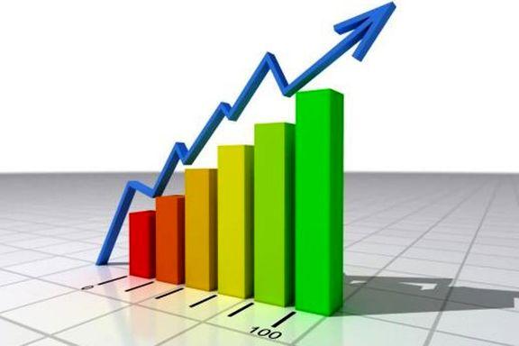 رشد اقتصادی کشو در سه ماهه نخست امسال به 1.8 درصد رسید