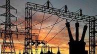 درخواست صدور مجوز تاسیس نیروگاه برق برای فولادسازان بزرگ