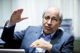 مسعود نیلی عامل افزایش نقدینگی را تشریح کرد
