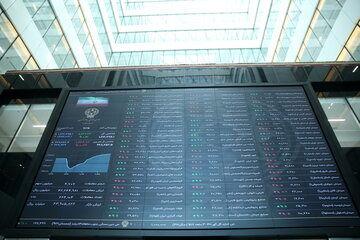 بازار از هفته پیش رو شرایط متعادل و مثبتی را در پیش خواهد گرفت