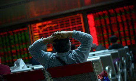 ریزش های شاخص کل عادی نیست / معامله گران غافلگیر شدند