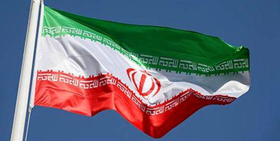 قطعنامه پیشنهادی ایران در نشست ابوظبی به تصویب رسید