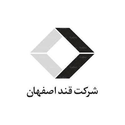ثبت بالاترین رقم درآمد ماهانه «قصفها» در شهریور