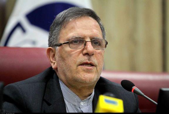 مصونیت نسبی اقتصاد ایران در مقابل شوک های بیرونی