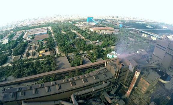 برنامه شرکتهای بزرگ صنعتی در سال جهش تولید / فولاد مبارکه،  ملی مس، گلگهر و چادرملو برنامههای خود را تشریح کردند /افزایش سرمایه گلگهر و چادرملو در سال 99