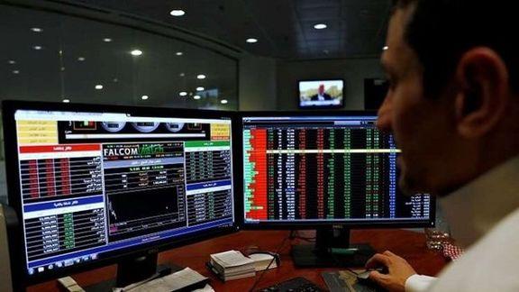 سرمایه گذاری عربستان در دو شرکت فیسبوک و بوئینگ
