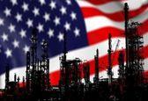 عرضه نفت آمریکا ۲۰ هزار بشکه در روز کاهش مییابد