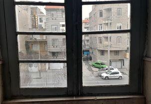 وزارت راه و شهرسازی مهلت تکمیل مدارک طرح ملی مسکن را به تعویق انداخت