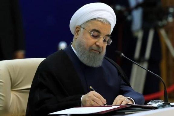 پاسداری از انقلاب تنها با حفاظت از استقلال، آزادی، جمهوریت و اسلامیت معنا مییابد