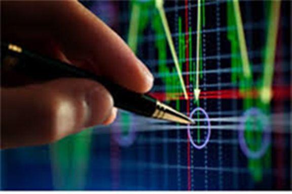 تقاضای های پر حجم خرید در مرحله پیش گشایش بازار