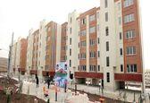 وضعیت بازار مسکن تهران در شهریور ماه/ تعداد معاملات آپارتمانهای مسکونی 73 درصد کاهش  یافت