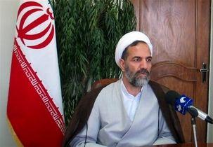 حسن درویشیان رئیس جدید سازمان بازرسی کل کشور شد