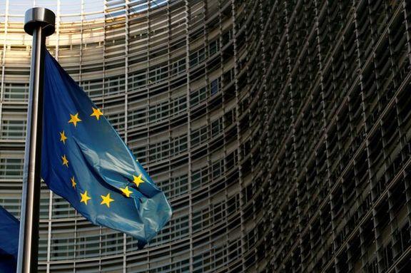 تحریم جدید اروپا علیه ایران را فاقد قدرت اجرایی  بود