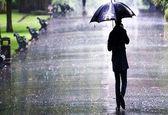 هوای تهران روز سهشنبه بارانی خواهد شد