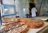 نانوایی ها مجبور به رعایت اصول بهداشتی شدند/عدم رعایت اصول بهداشتی منجر به حذف سهمیه آرد می شود