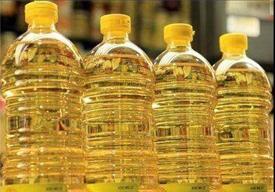 دلیل نبود روغنن خوراکی و مواد اولیه آن در کشور عدم تامین ارز است