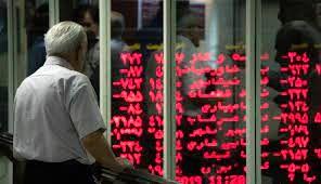 «شستا» لیدر بازار امروز به لحاظ ارزش معاملات