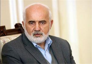 احمد توکلی در نامه به رؤسای قوا نسبت به پدیده حاشیهنشینی هشدار داد
