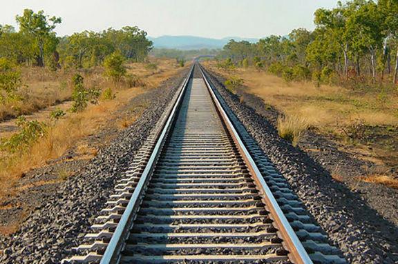 تصویب لایحه موافقتنامه ارتباط بین المللی راه آهن بین ایران و افغانستان