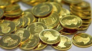 قیمت طلا و سکه در بازار معاملات تهران