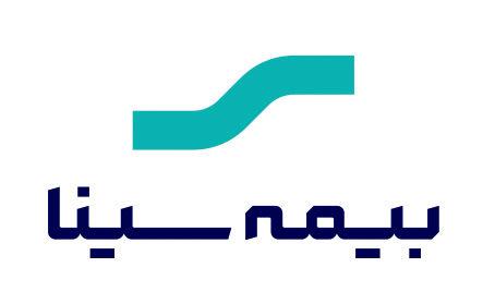 """رشد ۳۵ درصدی حق بیمه صادره """"وسین"""" در دوره ۹ ماهه"""