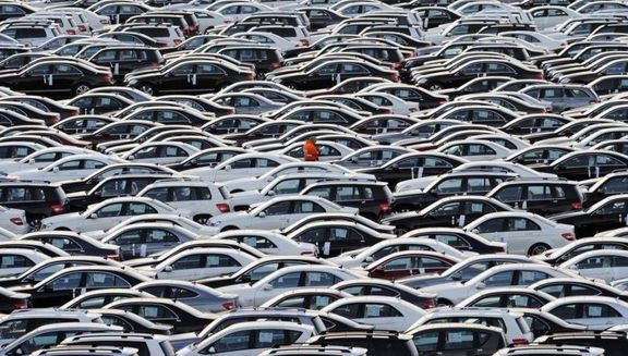 تکذیب خبر افزایش قیمت خودرو