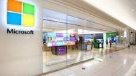 مایکروسافت تنها 4 فروشگاه اصلی خود را تصمیم دارد نگهدارد و باقی فروشگاه ها تعطیل می شوند