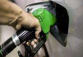 سهمیهبندی بنزین باعث کاهش روزانه 20 میلیون لیتر مصرف بنزین شده است