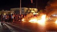 کشته شدن 15 نفر در اعتراضات شهرک صدر بغداد