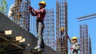 بسیاری از ساختمانها با سازندگان بدون صلاحیت در حال ساخت است