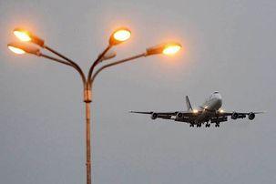 پروازهای ترکیه به دلیل شیوع دوباره ویروس کرونا به تعویق خواهد افتاد