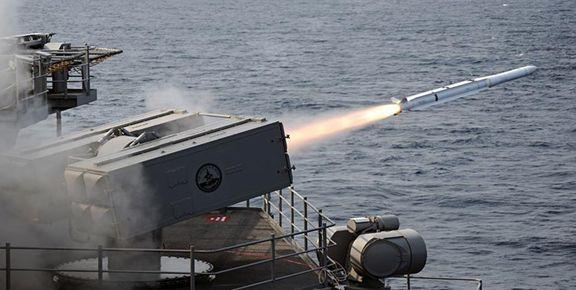 وزارت دفاع آمریکا خواستار بودجه 13.6 میلیارد دلاری برای بهروزرسانی دفاع موشکی شد