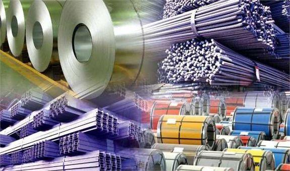 افزایش تولید مواد معدنی منتخب در سه فصل گذشته
