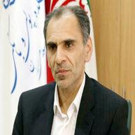 مدیر گروه بانکداری اسلامی پژوهشکده پولی
