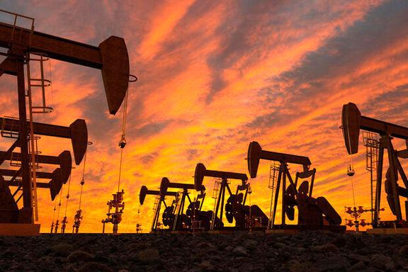 سقوط قیمت نفت خام تحت تأثیر نگرانی از کند شدن اقتصاد چین و افزایش تولید نفت