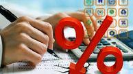 سود سپرده بانکی بر چه اساسی نرخ گذاری می شود؟