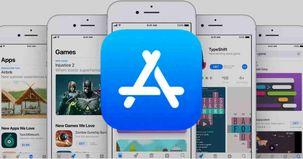 محدودیتهایی که اپل برای اپلیکیشن های ایرانی ایجاد کرده کاملاً مؤثر خواهد بود / در اندروید میتوان از بازارهای داخلی استفاده کرد، اما در اپل نمیتوان هیچ کاری کرد / راهحل جایگزین استفاده از نسخهی بر پایهی وب است
